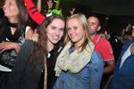 Summer Closing Party 2013 - 5 Jahr Jubiläum 11615768