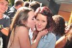 Summer Closing Party 2013 - 5 Jahr Jubiläum 11615776
