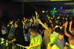 Summer Closing Party 2013 - 5 Jahr Jubiläum 11615779