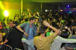 Summer Closing Party 2013 - 5 Jahr Jubiläum 11615782