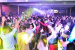 Summer Closing Party 2013 - 5 Jahr Jubiläum 11615784