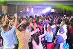 Summer Closing Party 2013 - 5 Jahr Jubiläum 11615787