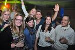 Summer Closing Party 2013 - 5 Jahr Jubiläum 11615790