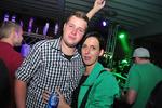 Summer Closing Party 2013 - 5 Jahr Jubiläum 11615793