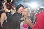 Summer Closing Party 2013 - 5 Jahr Jubiläum 11615869