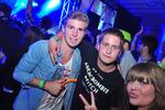 Summer Closing Party 2013 - 5 Jahr Jubiläum 11615877