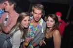 Summer Closing Party 2013 - 5 Jahr Jubiläum 11615883
