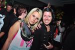 Summer Closing Party 2013 - 5 Jahr Jubiläum 11615893