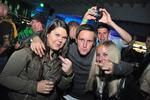 Summer Closing Party 2013 - 5 Jahr Jubiläum 11615901