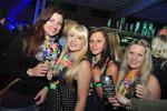 Summer Closing Party 2013 - 5 Jahr Jubiläum 11615906