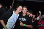 Summer Closing Party 2013 - 5 Jahr Jubiläum 11615909