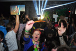 Summer Closing Party 2013 - 5 Jahr Jubiläum 11615919