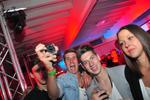 Summer Closing Party 2013 - 5 Jahr Jubiläum 11615928