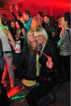 Summer Closing Party 2013 - 5 Jahr Jubiläum 11615941