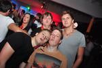 Summer Closing Party 2013 - 5 Jahr Jubiläum 11615943