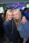Summer Closing Party 2013 - 5 Jahr Jubiläum 11615952