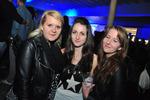 Summer Closing Party 2013 - 5 Jahr Jubiläum 11615954