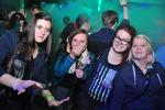 Summer Closing Party 2013 - 5 Jahr Jubiläum 11615957