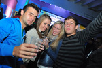 Summer Closing Party 2013 - 5 Jahr Jubiläum 11615969