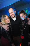 Summer Closing Party 2013 - 5 Jahr Jubiläum 11615982