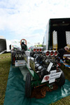 Tractor Pulling Euro-Cup 11621585