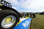 Tractor Pulling Euro-Cup 11621588