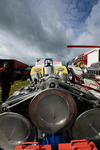 Tractor Pulling Euro-Cup 11621593