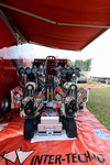 Tractor Pulling Euro-Cup 11621597