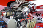 Tractor Pulling Euro-Cup 11621598