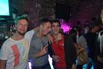 Elektro-House-Dancenight