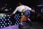 DancehallQueenVALERIE - Fotoalbum