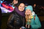 Fridge Festival Vienna