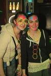 Neon Party Soiz 12744689