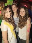 Neon Party Soiz 12744696