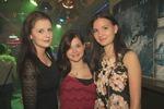 Neon Party Soiz 12744699