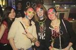 Neon Party Soiz 12744701