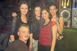 Neon Party Soiz 12744702