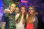 Neon Party Soiz 12744703