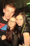 Neon Party Soiz 12744705