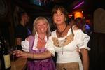 Dirndl & Ledernhosenparty 12915897