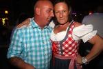 Dirndl & Ledernhosenparty 12915907