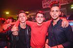 DJ & DJane Contest 2015