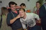 GEI Partyzelt am Michaelimarkt - Timelkamer Kirtag 2015