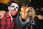HALLOWEEN PRE PARTY # Punkrock, Ska, Rock, Surf, Rock'n'Roll, Garage/Trash, Nu Metal