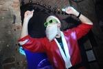 Heineken pres. LOST / Christmas 2