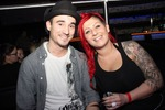 BOOMbox - feinste R´n´B & HipHop tunes JEDEN MITTWOCH im Sugarfree Ried!