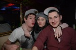 Party Night 13160668
