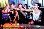 CHICAS CLUB – die etwas andere LADIES NIGHT!