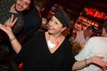 Ladies Night - Das Original im Kaktus