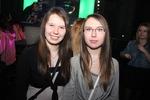 ARENA CLUBBING Freistadt @ Hofbühne Schlag mit RENE RODRIGEZZ 13186022
